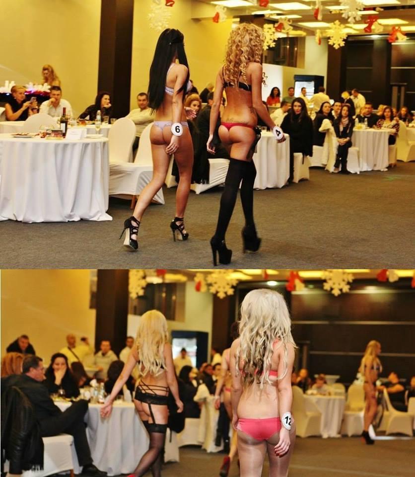 мис плеймейт България красиви тела