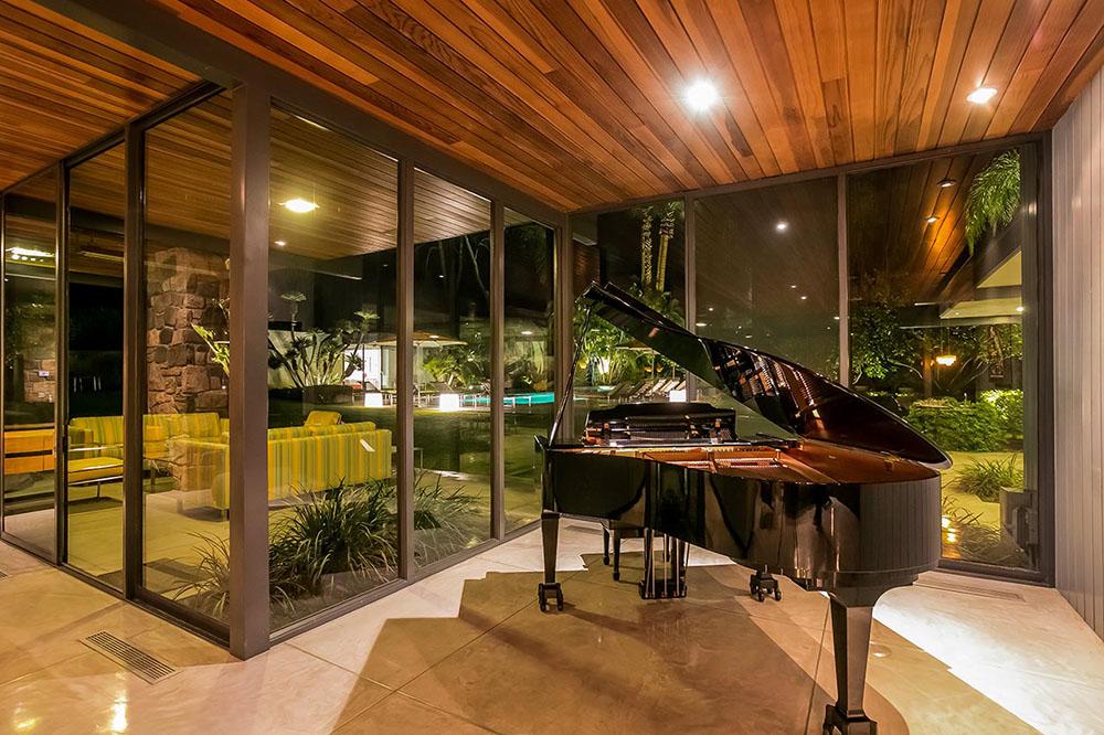 Leonardo-DiCaprios-home-available-for-rent-13