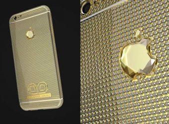 iPhone6Diamond