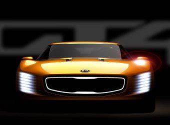 kia gt4 stinger concept 2014 detroit auto show_100451302_l