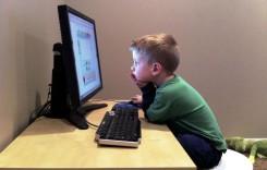 7-годишно дете хакна Wi-Fi мрежа за 10 минути