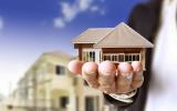 Кои фактори влияят върху цената на недвижимите имоти?