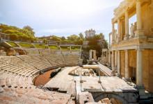Пловдив е третата най-добра дестинация в Европа за 2016