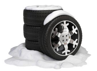 Задължителни ли са зимните гуми