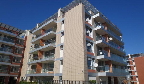 60 rabotni zaplati pokupna apartament
