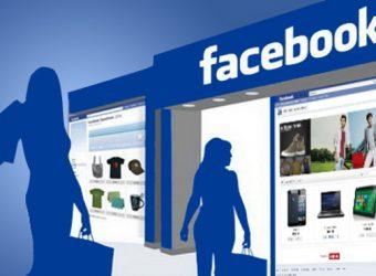 kupuvai-prodavai facebook marketplace
