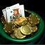 покер bet365-min
